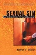 Sexual Sin Combatting the Drifting and Cheating