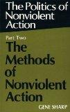 Methods of Nonviolent Action