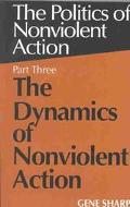 Dynamics of Nonviolent Action