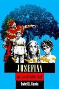 Josefina and the Hanging Tree - Isabel Ridout Marvin - Paperback