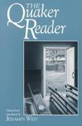 Quaker Reader