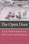 Open Door - Early Modern Wajorese Statecraft and Diaspora