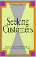 Seeking Customers