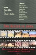 Battle of Adwa Reflections on Ethiopia's Historic Victory Against European Colonialism