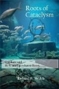 Roots of Cataclysm: Geopulsation and the Atlantis Supervolcano