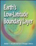 Earth's Low-Latitude Boundary Layer