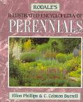 Rodale's Illus.encycl.of Perennials