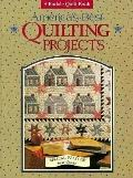 America's Best Quilting Projects: Star Quilts