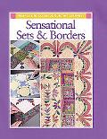 Sensational Sets & Borders