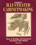 Rodale's Illus.gde.to Cabinetmaking