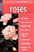 Roses, Vol. 4