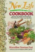 New Life Cookbook Based on the Health and Nutritional Philosophy of the Edgar Cayce Readings