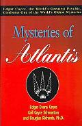 Mysteries of Atlantis