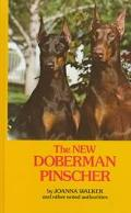 New Doberman Pinscher
