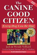 Canine Good Citizen Every Dog Can Be One