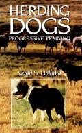 Herding Dogs Progressive Training