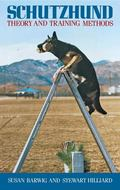 Schutzhund Theory and Training Methods