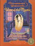 Wine of the Mystic The Rubaiyat of Omar Khayyam  A Spiritual Interpretation, from Edward Fit...