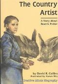 Country Artist A Story About Beatrix Potter
