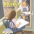 Daisy : A Book about Child Abuse
