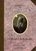 Match Wits with Sherlock Holmes - Murray Shaw - Library Binding