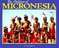 The Children of Micronesia