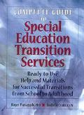 Complete Gde.to Spec.educ.transition...