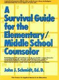 Survival Gde.f/elem./mid.sch.counselor