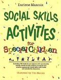 Social Skills Activities for Special Children