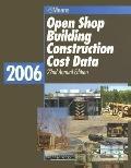 Open Shop Bccd - Phillip R. Waier - Paperback