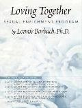Loving Together Sexual Enrichment Program