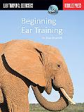 Beginning Ear Training