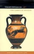 Games at Athens