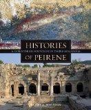 Histories of Peirene: A Corinthian Fountain in Three Millennia (Ancient Art & Architecture i...