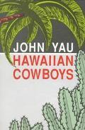 Hawaiian Cowboys