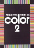 Designer's Guide to Color 2