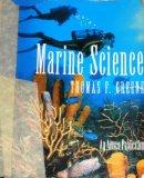 Marine Science (451P)