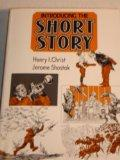 Introducing the Short Story