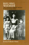 Issei, Nisei, War Bride Three Generations of Japanese American Women in Domestic Service