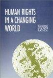 Human Rights in a Changing World