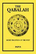 Qabalah Secret Tradition of the West