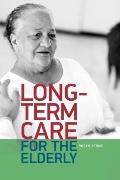 Long-Term Care for the Elderly