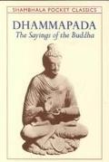 Dhammapada The Sayings of the Buddha