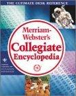 Merriam Webster's Collegiate Encyclopedia