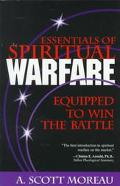 Essentials of Spiritual Warfare