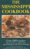 Mississippi Cookbook