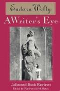 Writer's Eye Collected Book Reviews