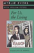 For Us, the Living