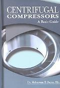 Centrifugal Compressors A Basic Guide