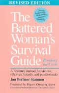 Battered Woman's Survival Guide
